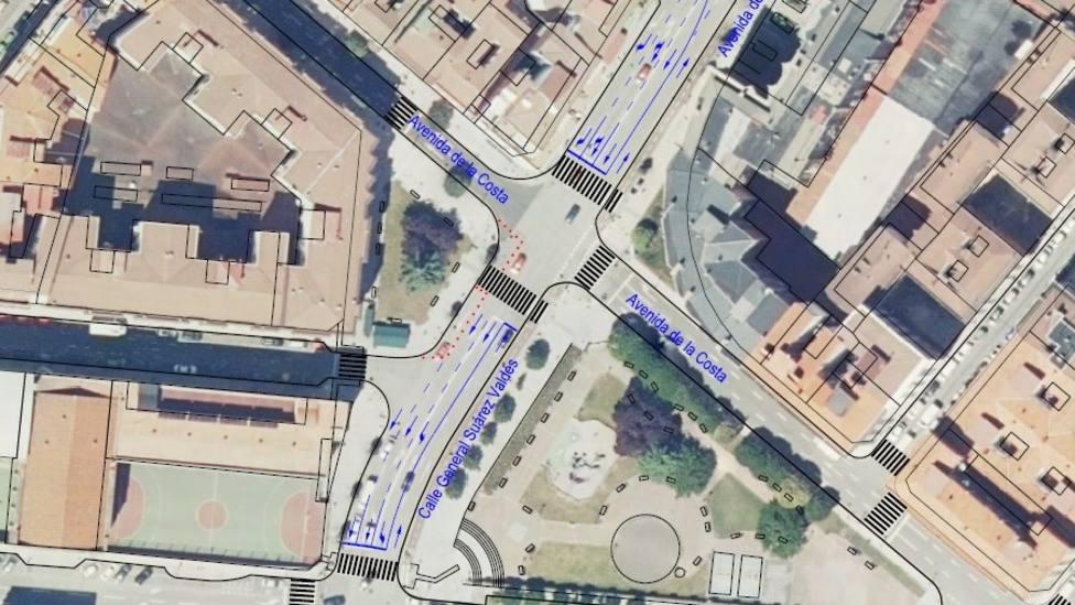 ctv-txo-mapa2