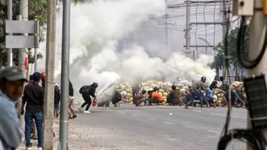 ctv-crl-protestas-myanmar