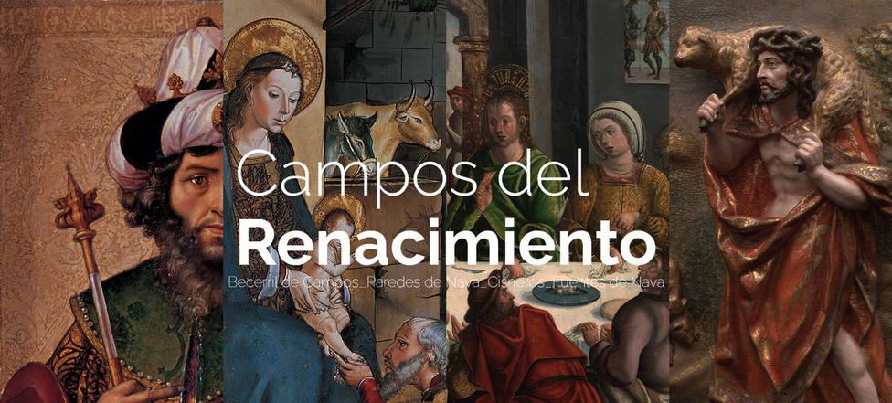 Así nace un ambicioso proyecto cultural de la diócesis de Palencia