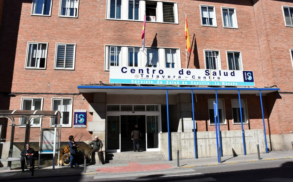 ctv-eie-gai talavera centro de salud talavera centro 20190420-02
