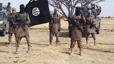 ctv-yct-yihadistas-2