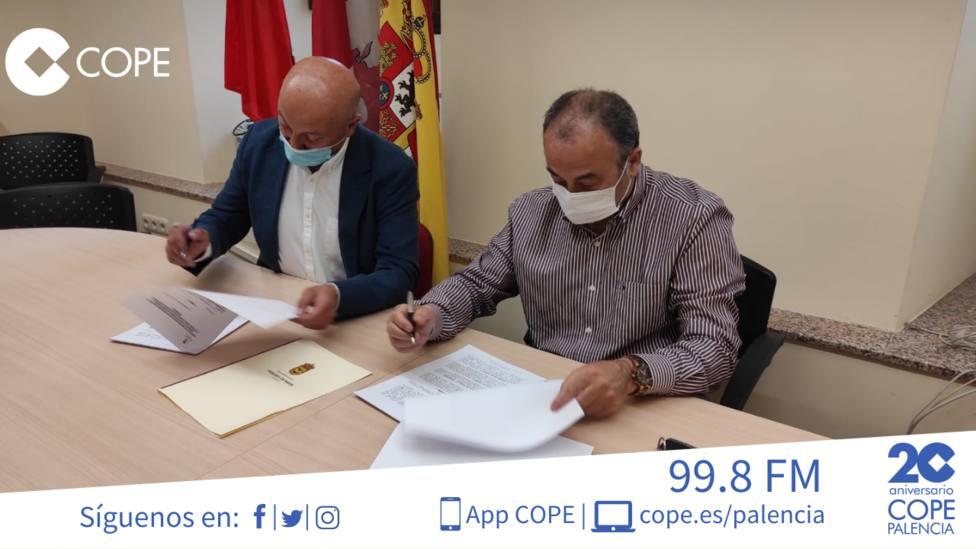 ctv-cdq-el-ayuntamiento-de-paredes-firma-con-ibereolica-el-arrendamiento-de-454-hectreas-por-ms-de-21-millones-a