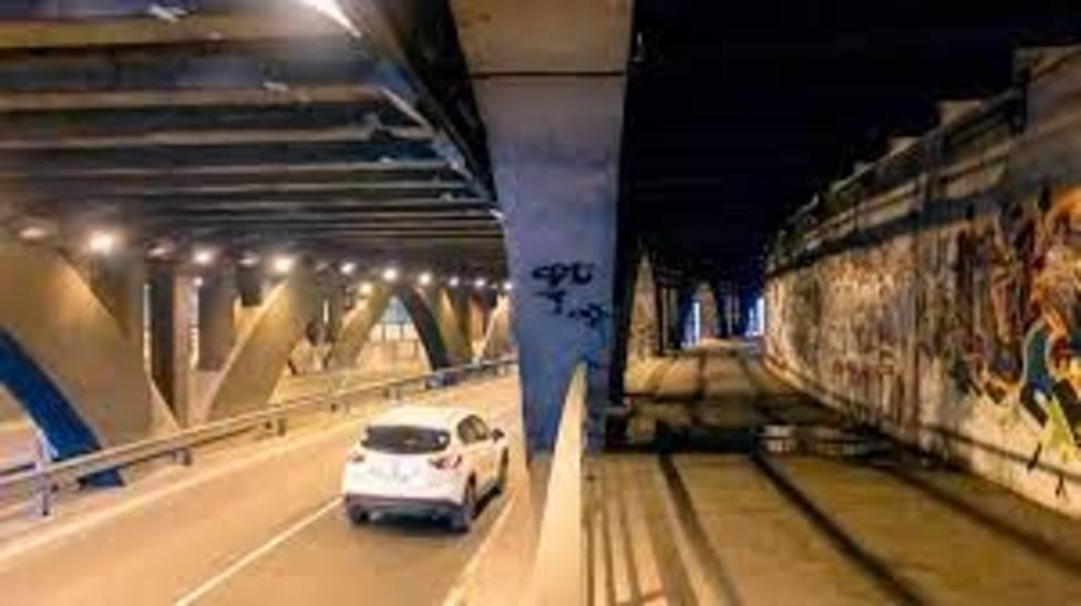 ctv-flg-tunel-grandes-vias