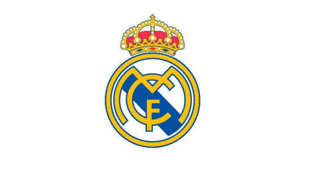 El Real Madrid Creará Una Sección De Fútbol Femenino No Profesional