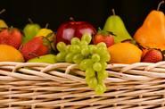 ctv-fiw-fruit-basket-1114060 1920