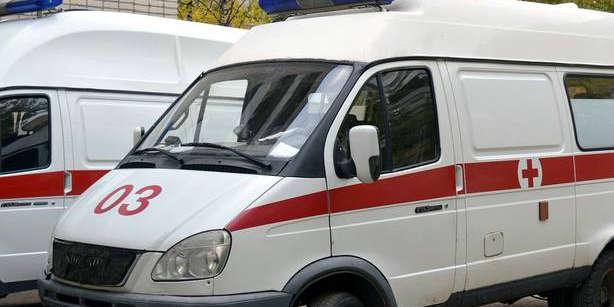 Fallece en Ferrol un hombre atropellado por un conductor ebrio