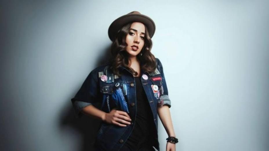 Eurovisión 2019 ya tiene a su primer cantante: la armenia Srbuk