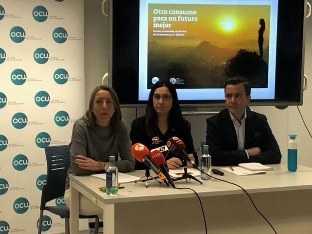 El 73% de los españoles toma decisiones de consumo por motivos éticos o de sostenibilidad, según un estudio