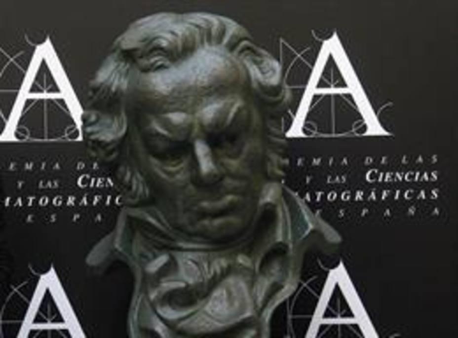 Palma vuelve a presentarse como sede de la gala de los Goya