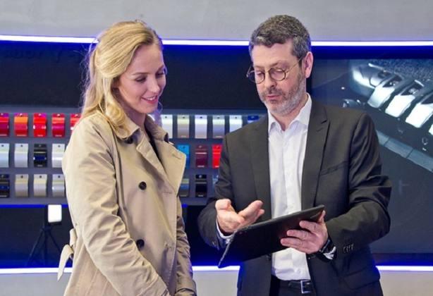 (AMP) PSA Retail contratará a 1.600 personas en 2019 en Europa, 130 de ellas en España