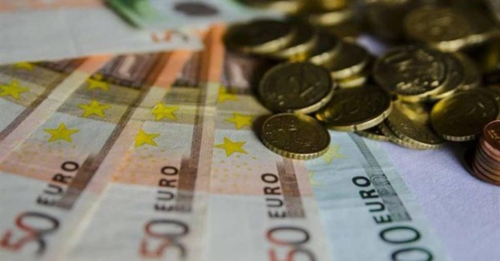 La Rioja cierra el primer trimestre como la cuarta región de régimen común con la deuda más baja