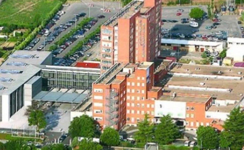 El HRC de Palencia, entre los tres hospitales de Castilla y León que reducen más la lista de espera