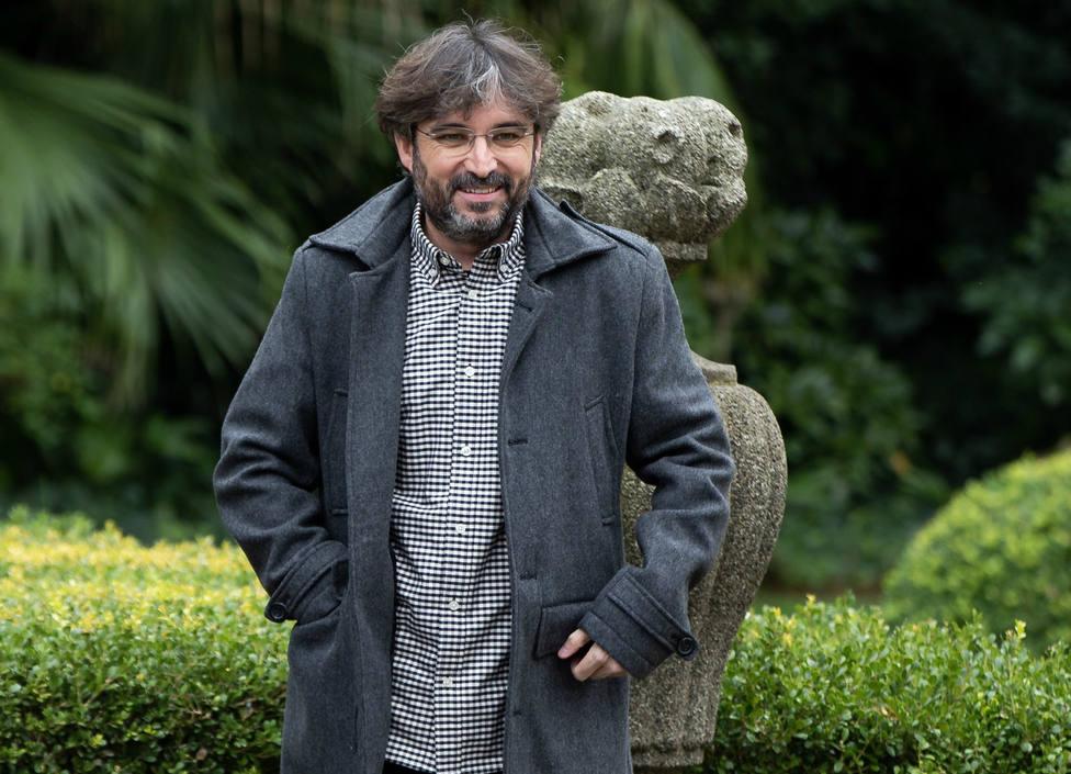 El negocio redondo de Jordi Évole: su productora factura millones y logra altísimos beneficios