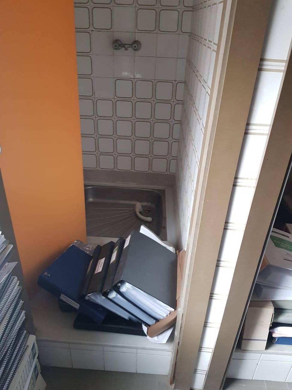 ctv-hy2-archivos-urbanismo-ayuntamiento-castellon-tirados-wc---4