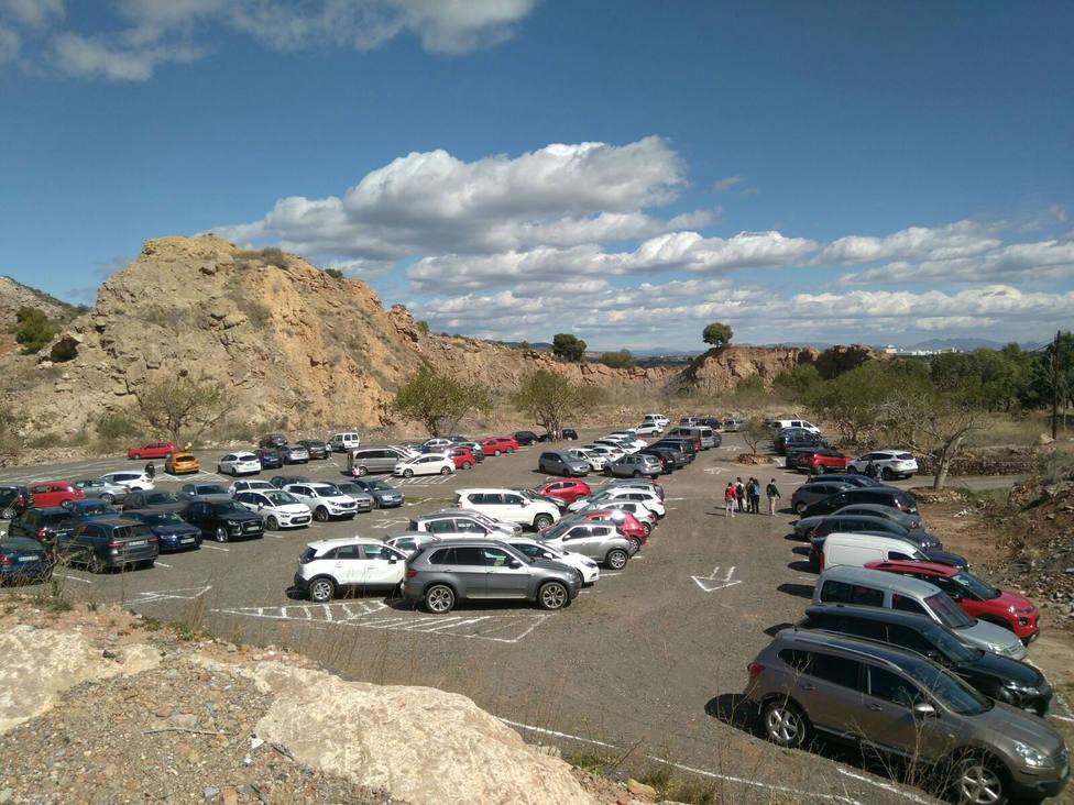 ctv-iif-aparcament1-1-1