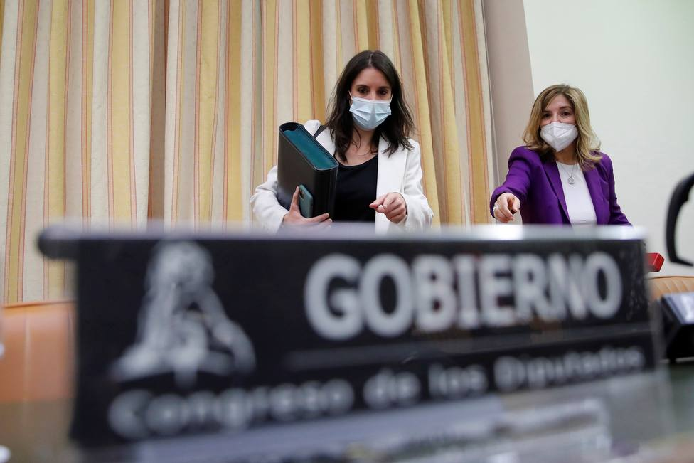La Federación Española de Asociaciones Provida, contraria a ampliar la ley del aborto