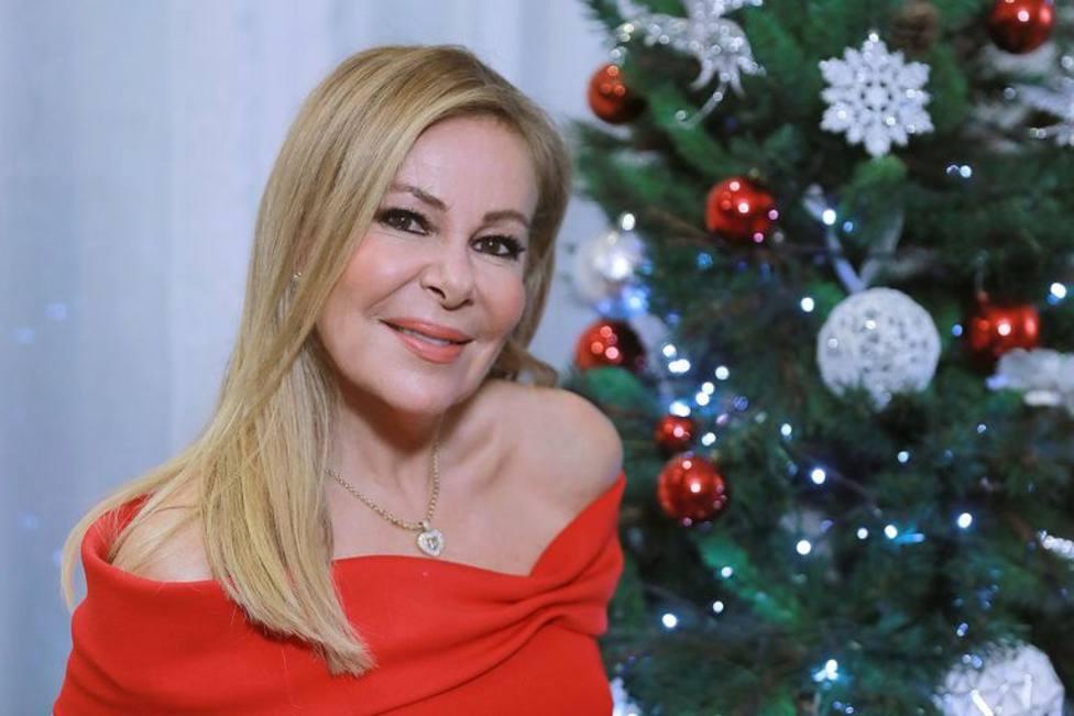 El duro revés que puede sufrir TVE en Nochevieja tras el fichaje de Ana Obregón