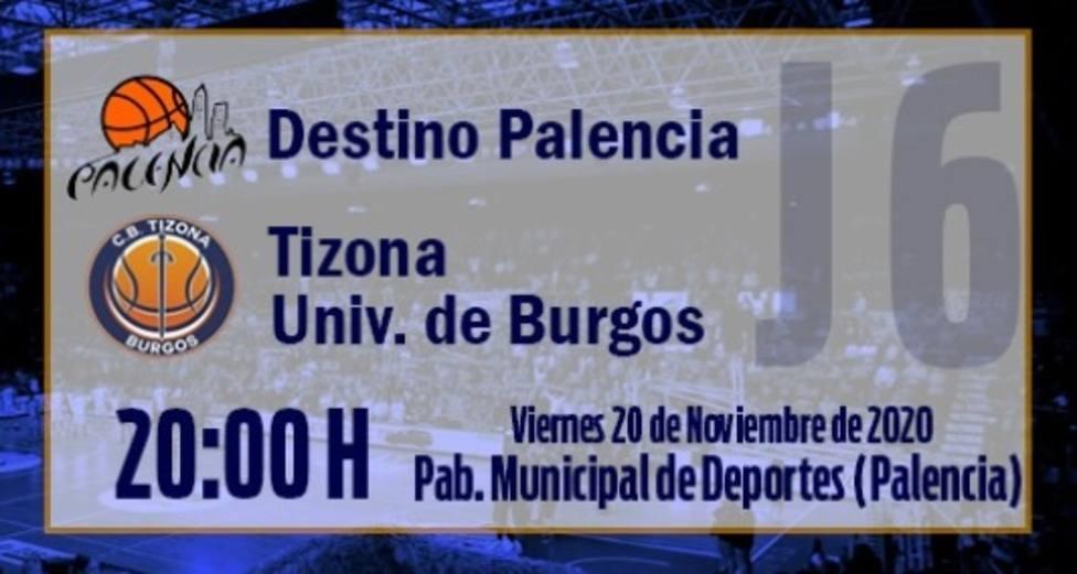 TIZONA BURGOS