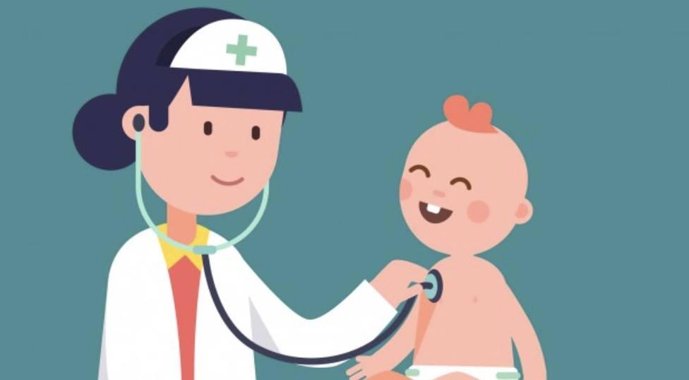 el Centro de Salud Canal Salat (Ciutadella) contará con más servicios especializados