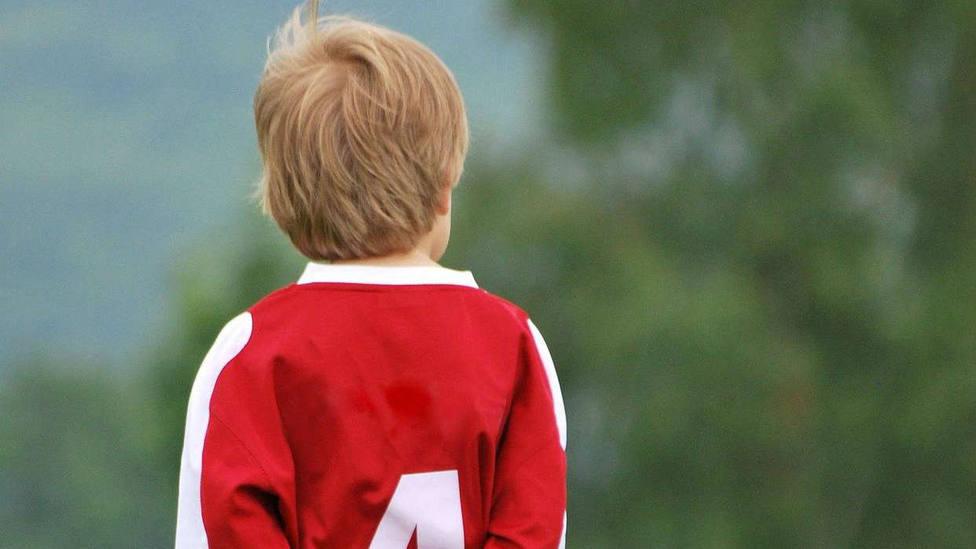 Bilbao Kirolak retoma los cursos deportivos para menores a partir del 1 de marzo