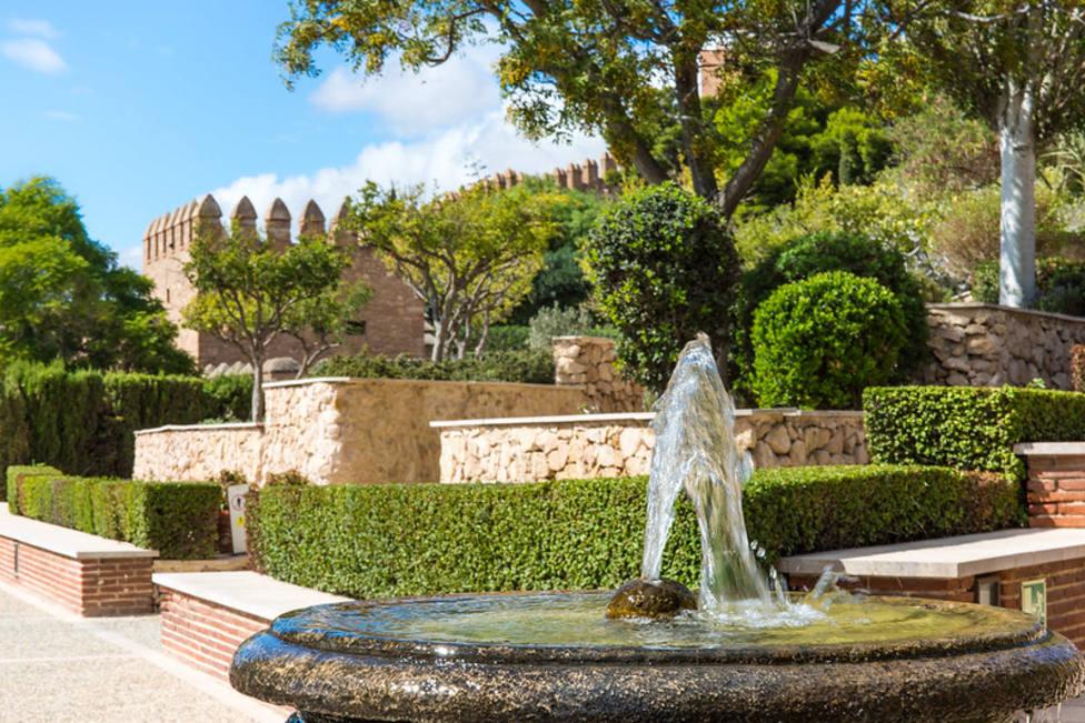Un paseo por la historia de Almería a través de tres visitas guiadas
