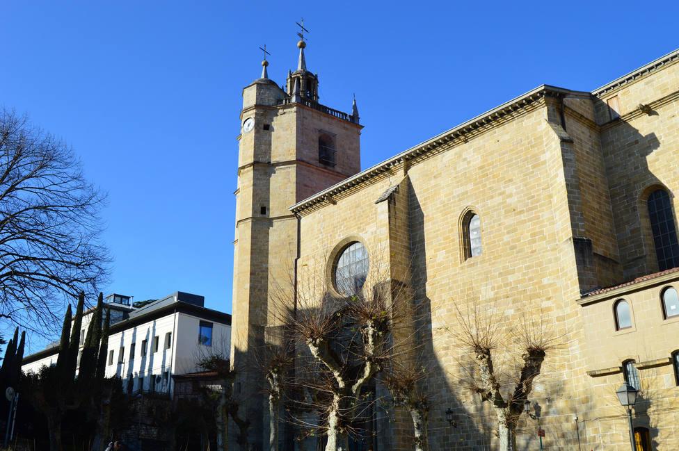 iglesia-juncal-irun