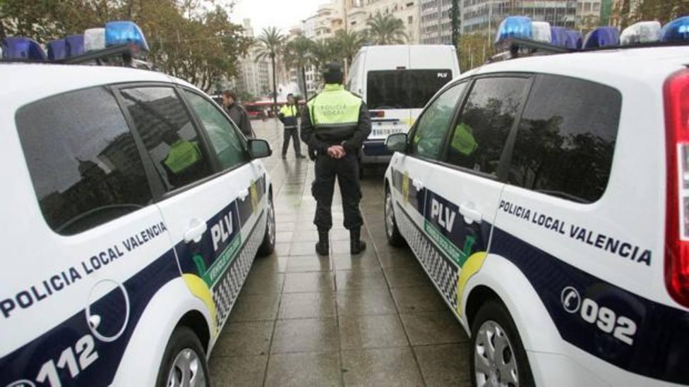 ctv-v96-polica-local-de-valencia
