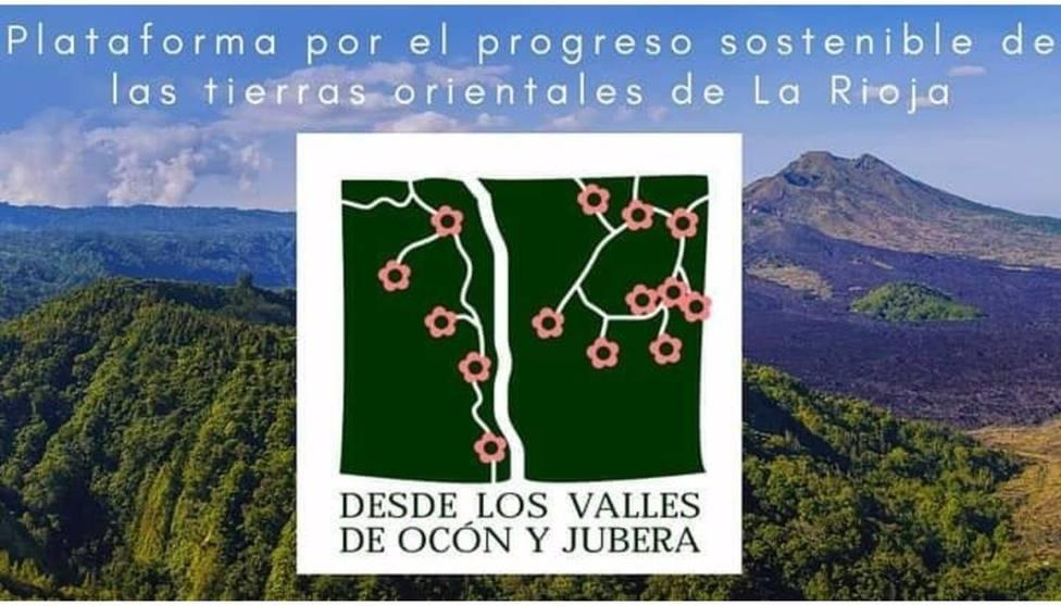 La instalación de dos parques eólicos en La Rioja moviliza a sectores vecinales y a ecologistas