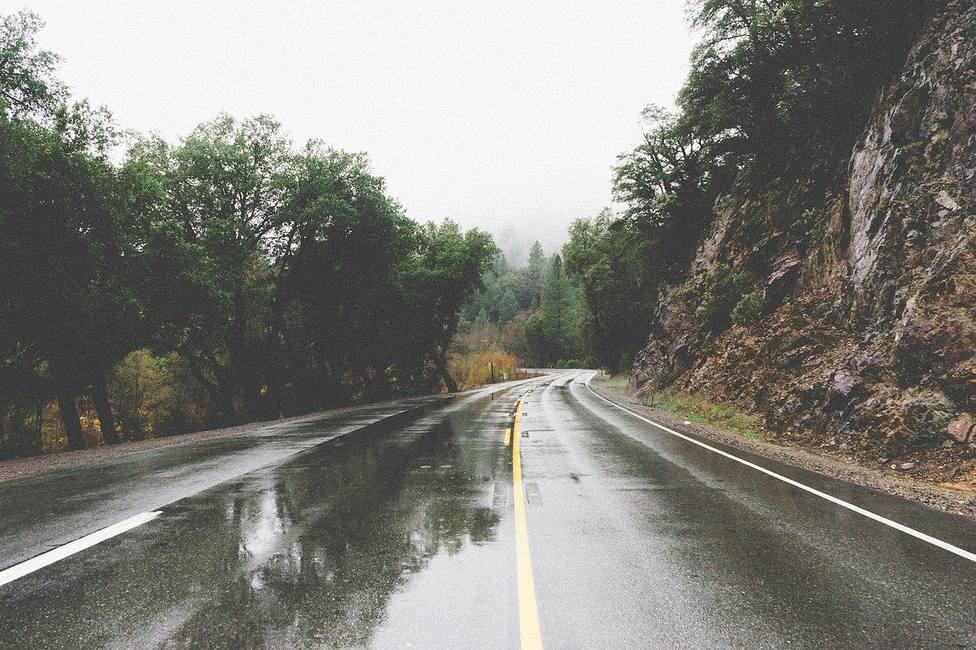 ctv-ppw-road-2631249 12801