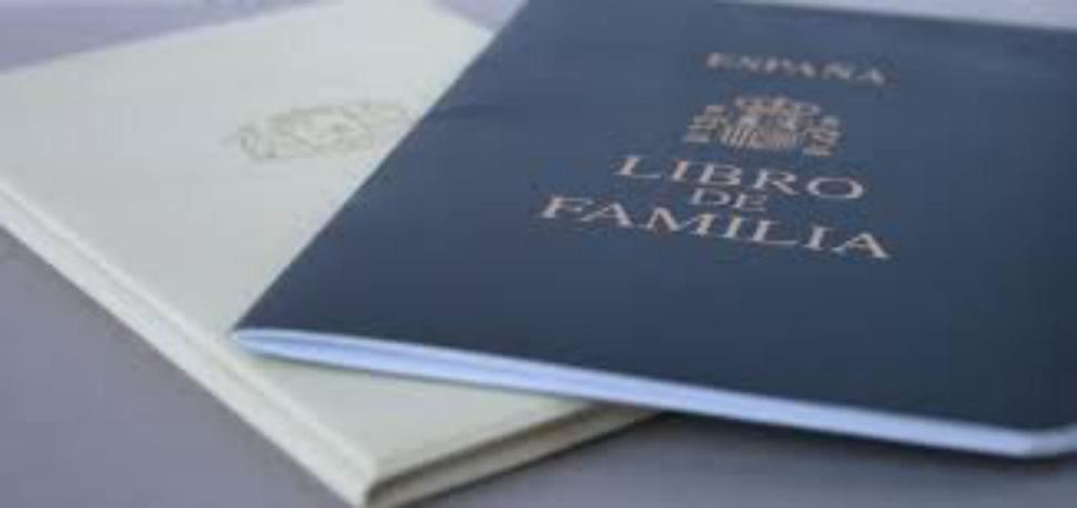 ctv-qfq-mini libro-de-familia