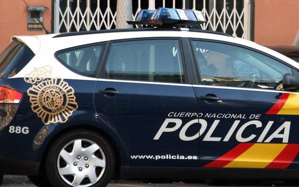 ctv-njr-policia-coche