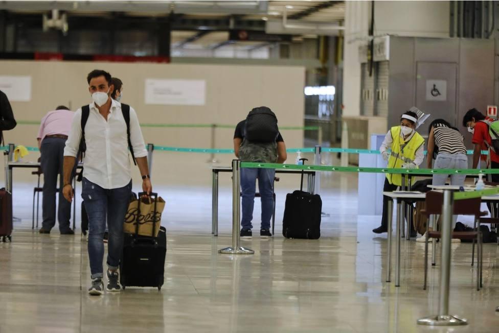 ctv-5tx-aeropuerto