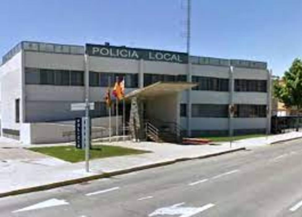 ctv-pun-foto-policioa-local