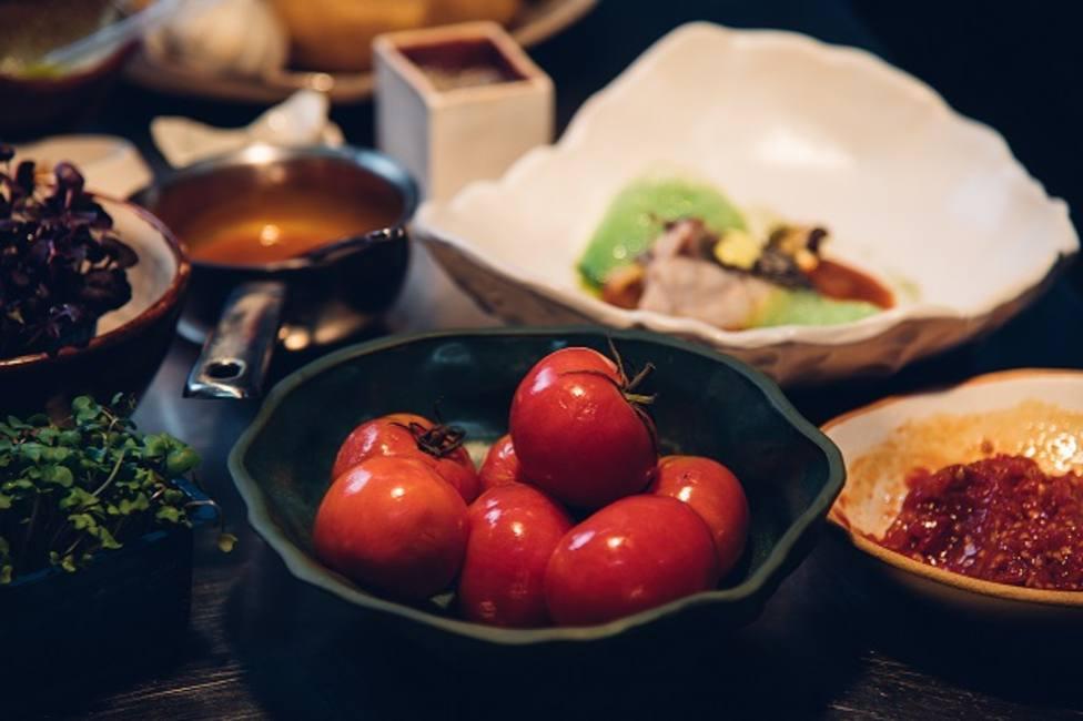 ctv-vx1-0806-tomata-penjar