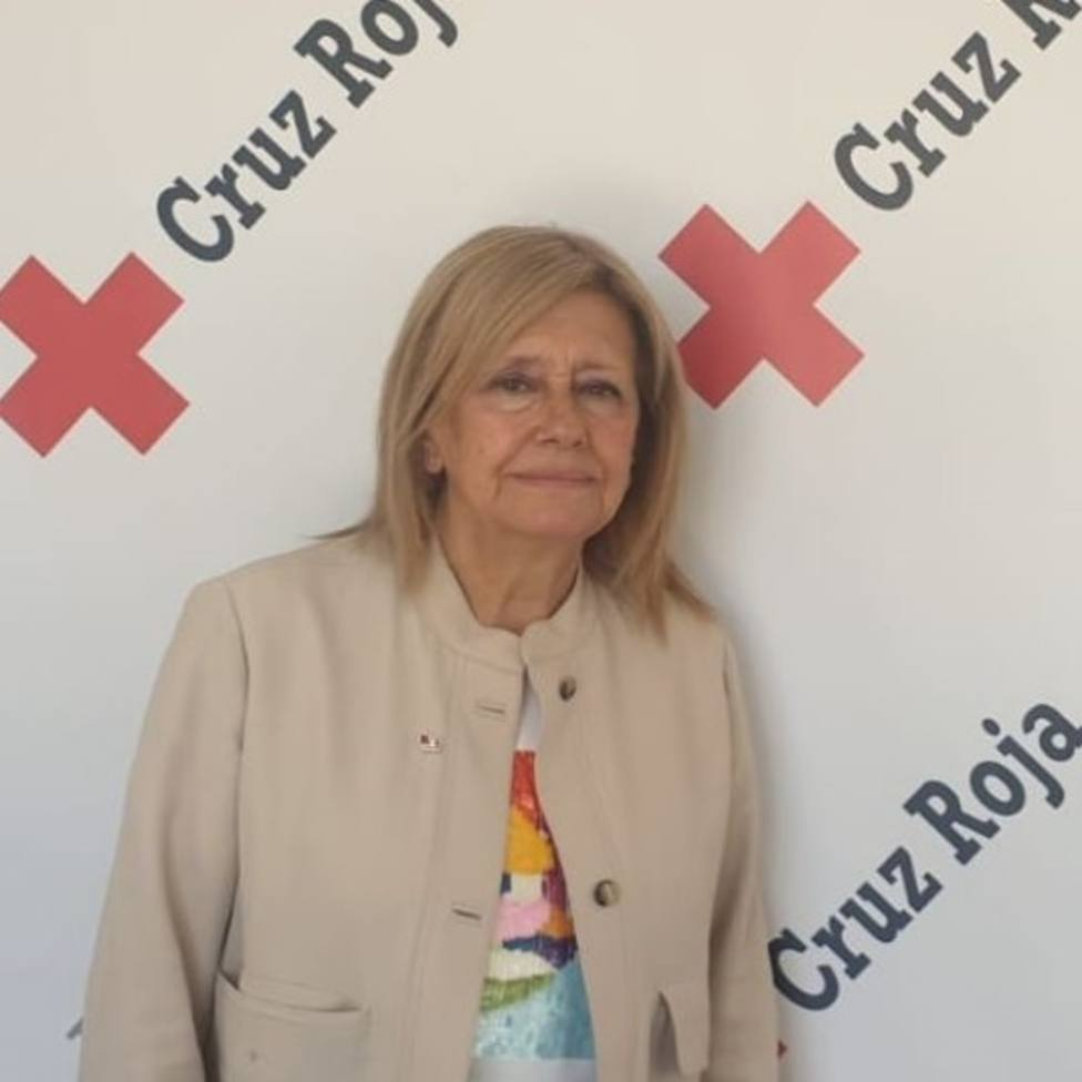 ctv-xse-amparo-messa-de-la-cerda-junio-2019-949x712