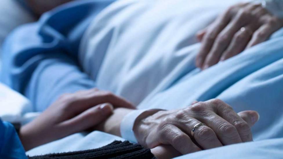 """Los religiosos sanitarios, preocupados ante la ley de Eutanasia: """"Acelerar la muerte es un daño irreparable"""""""