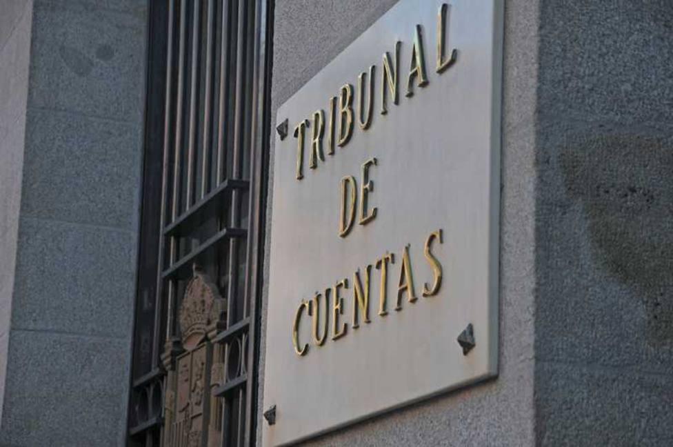 El Tribunal de Cuentas: próximo objetivo del separatismo
