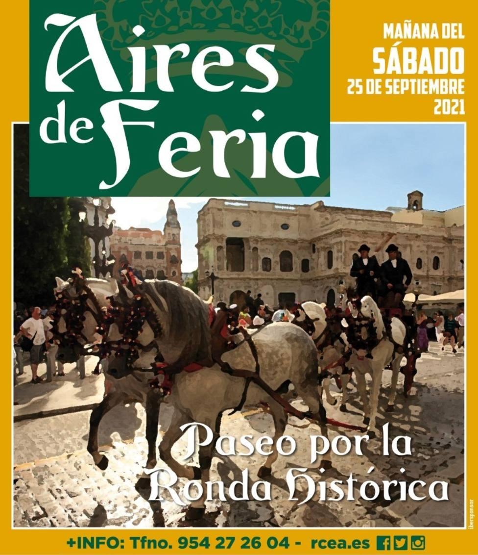 ctv-dq3-thumbnail paseo-aires-de-feria-25-sep-1