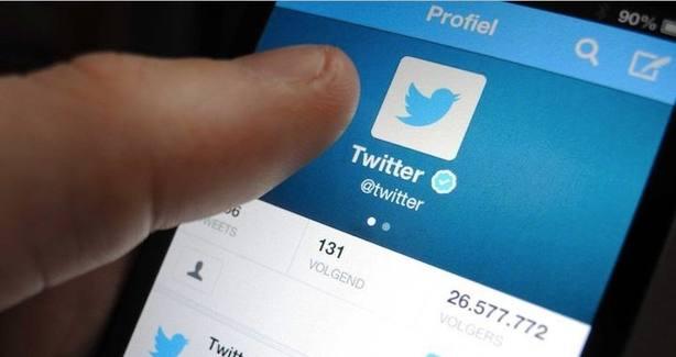 Twitter veta los anuncios de criptomonedas
