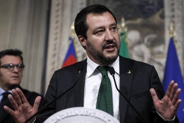El gobierno italiano acusa a la concesionaria del derrumbe del viaducto de Génova