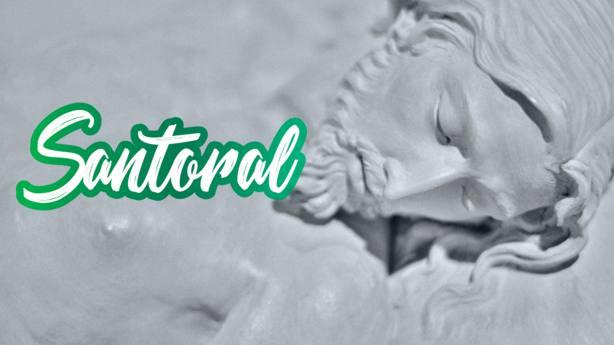 ctv-trm-exaltacion-santa-cruz