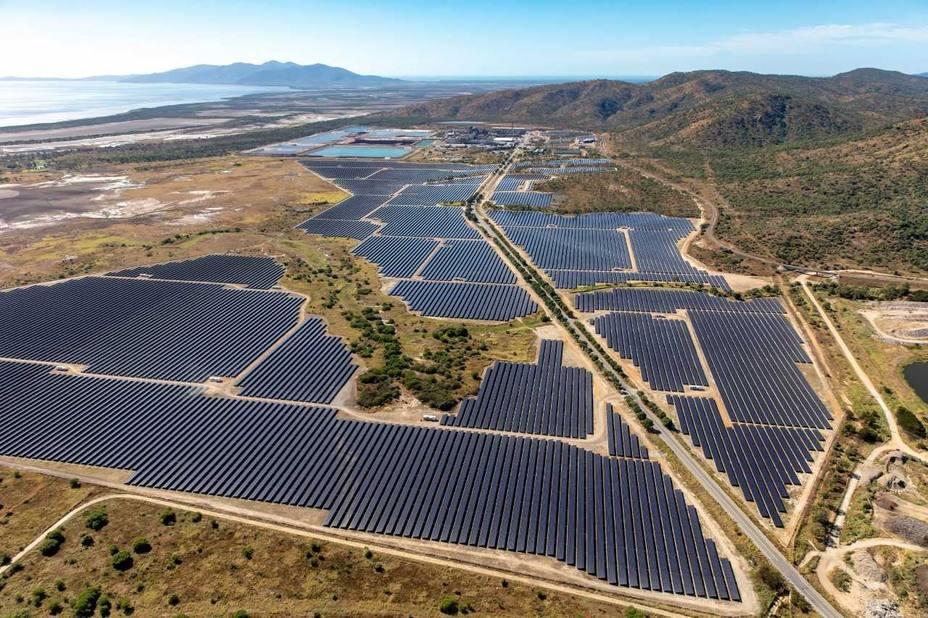 Ingeteam suministra equipos para plantas solares capaces de abastecer de energía a todos los hogares de C-M