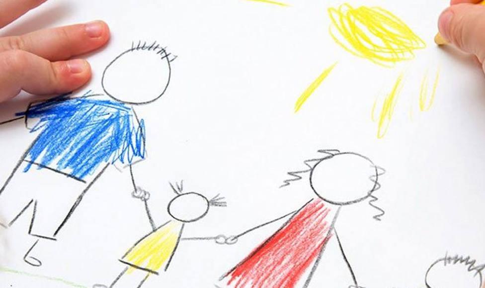 LaDiputación de Palenciadestina90.000 €para ayudar con losgastos de funcionamientoa8 escuelas infantiles