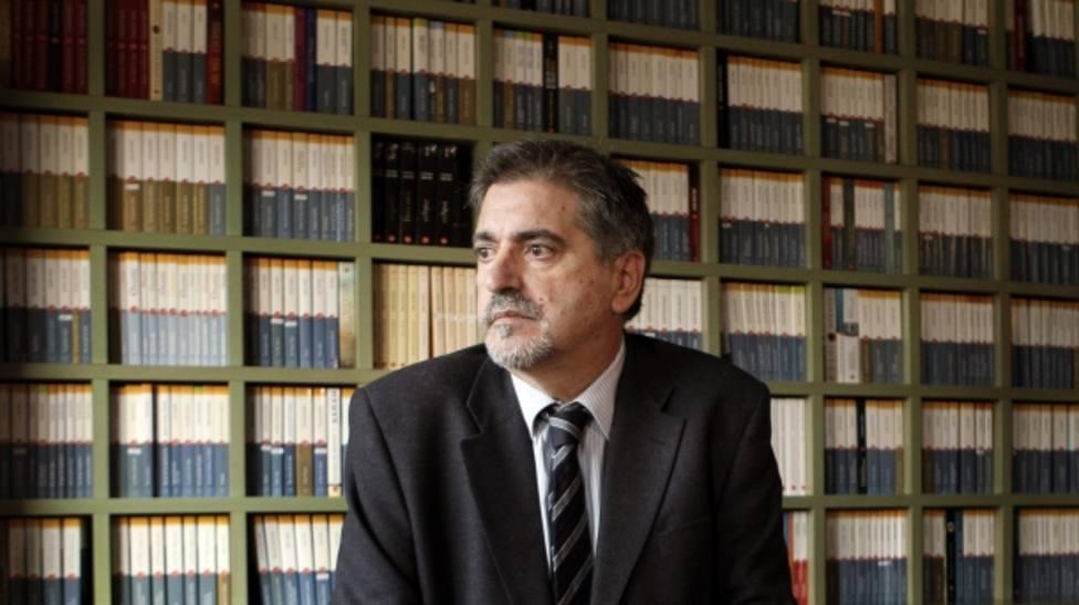 Críticas a Eguiguren por sus polémicas palabras sobre Ternera: El héroe de la retirada