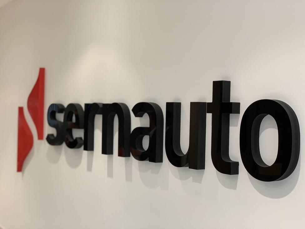 Las exportaciones de componentes de automoción cierran el primer cuatrimestre en 7.355 millones, un 0,8% más