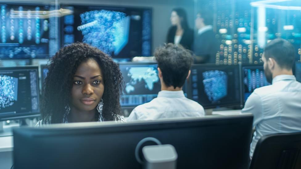 Solo un 25% de los directivos confían en la ciberseguridad de sus propias organizaciones