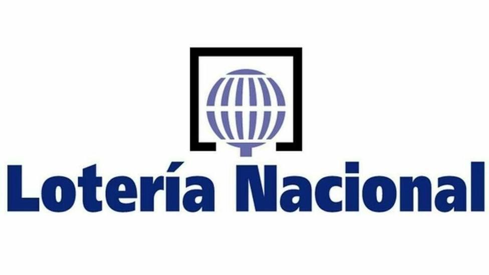 El primer premio de la Lotería Nacional es vendido íntegramente por una administración de Lorca