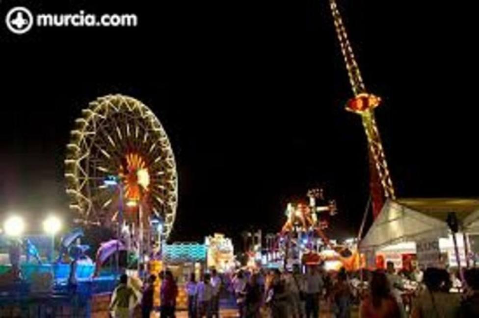 El Día del Niño llega se celebra mañana en La Fica con todas las atracciones a mitad de precio