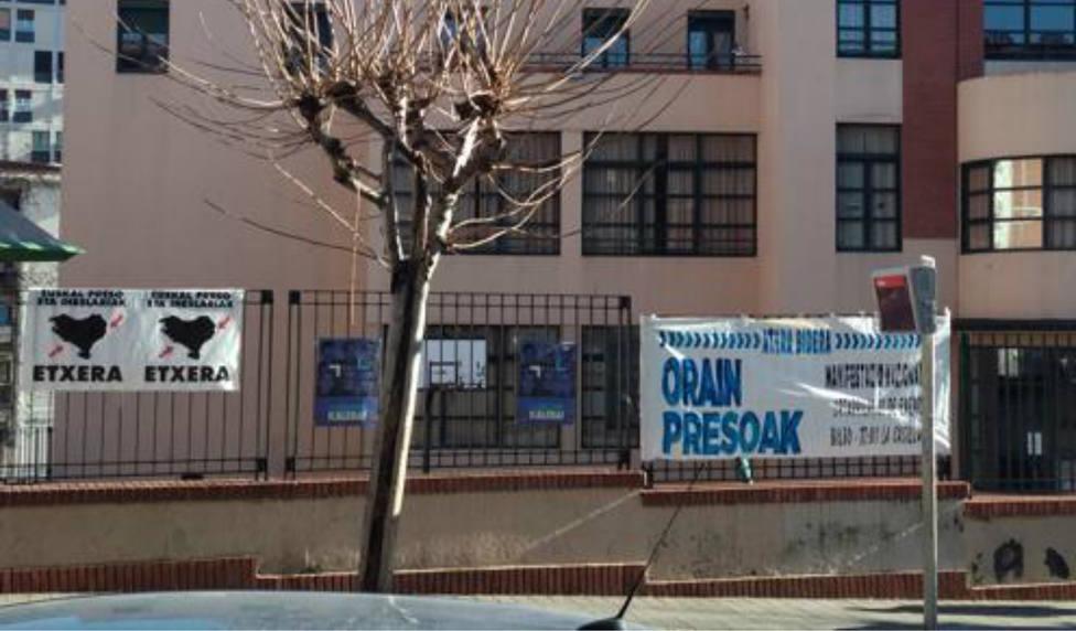 ctv-cok-colegio-ok