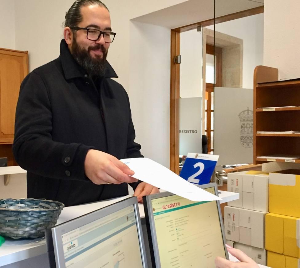 El PP denuncia que parte del expurgo bibliográfico del Museo Provincial acabó en la basura